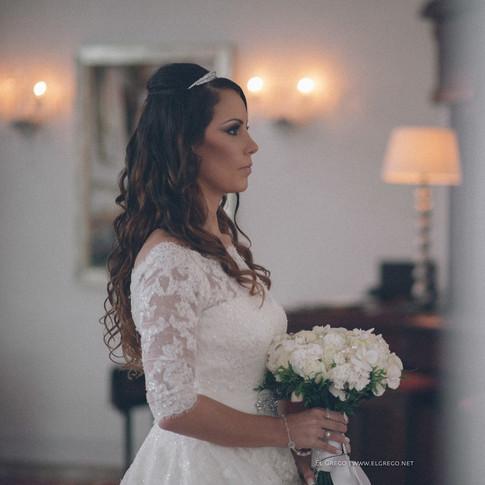 020_fotos-casamento-rj-_mansão-botafogo-por-casorio-perfeito-20.jpg