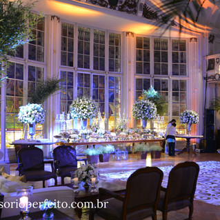 065-fotos-casamento-rj-por-casorio-perfeito-clube-fluminense.jpg