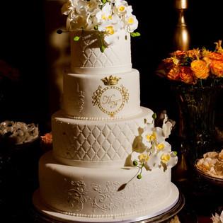 011_casamento_capela-nossa-senhora-das-g