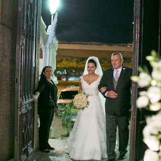 08_fotos-casamento-rj-por-casório-perfeito-clube-fluminense.jpg
