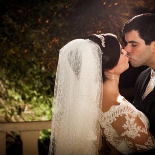 015-fotos-casamento-rj-igreja-nossa-senhora-das-gracas-botafogo-por-casorio-perfeito.jpg