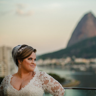 casamento-raquel-e-pierre-rio-de-janeiro-fotografo-de-casamento-gustavo-marialva-262.jpg