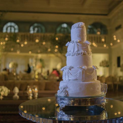 071fotos-casamento-rj-mansão-botafogo-por-casorio-perfeito-1.jpg