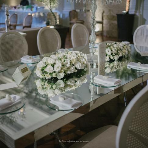 061fotos-casamento-rj-mansão-botafogo-por-casorio-perfeito-1.jpg