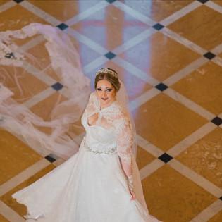 fotos-fotografo-de-casamento-rj-copacaba