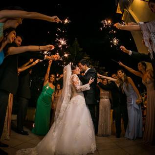014-fotos-casamento-rj-igreja-nossa-senhora-das-gracas-botafogo-por-casorio-perfeito.jpg