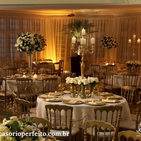 53_fotos-casamento-rj-_mansão-botafogo-por-casorio-perfeito_–_juliana_e_alexandre.jpg