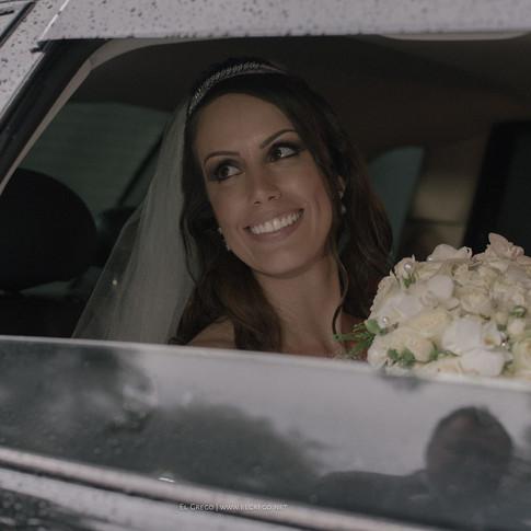 032fotos-casamento-rj- mansão-botafogo-por-casorio-perfeito-1.jpg