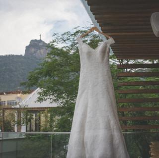 01_fotos-casamento-rj-por-casório-perfeito-clube-fluminense.jpg