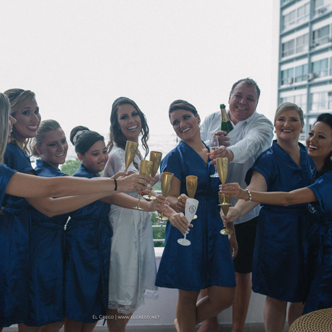010_fotos-casamento-rj-_mansão-botafogo-por-casorio-perfeito-10.jpg