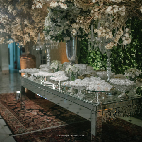 059fotos-casamento-rj-mansão-botafogo-por-casorio-perfeito-1.jpg