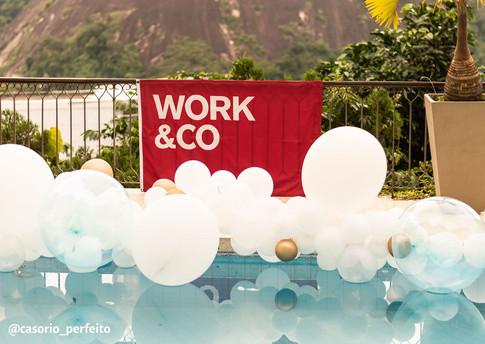 6 - Evento-corporativo-rj-workco-casorio