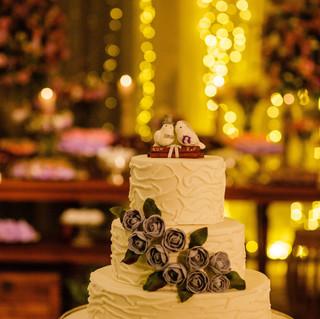 casamento-raquel-e-pierre-rio-de-janeiro-fotografo-de-casamento-gustavo-marialva-783.jpg