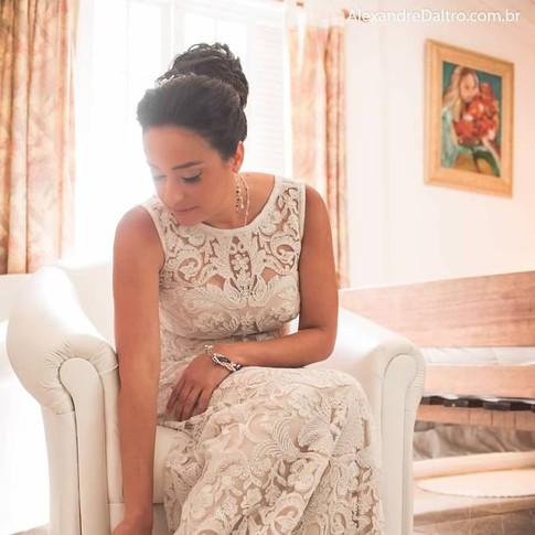 24fotos-casamento-na-serra-rj-casarão-penedo-por-casorio-perfeito.jpg