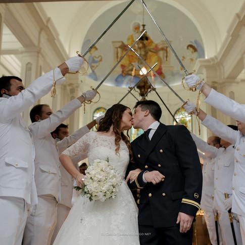056fotos-casamento-rj- mansão-botafogo-por-casorio-perfeito-1.jpg