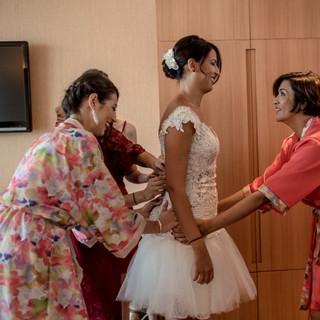 fotografia-de-casamento-priscila-rabello-clara-e-jamie-13-1.jpg