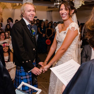 fotografia-de-casamento-priscila-rabello-clara-e-jamie-50.jpg