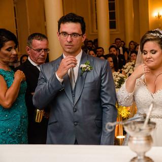 casamento-raquel-e-pierre-rio-de-janeiro-fotografo-de-casamento-gustavo-marialva-426.jpg