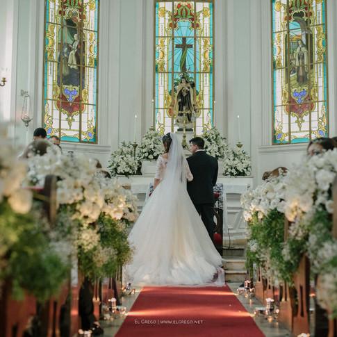 046fotos-casamento-rj- mansão-botafogo-por-casorio-perfeito-1.jpg