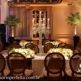070-fotos-casamento-rj-por-casorio-perfeito-clube-fluminense.jpg