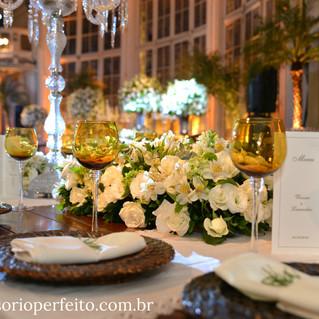 068-fotos-casamento-rj-por-casorio-perfeito-clube-fluminense.jpg
