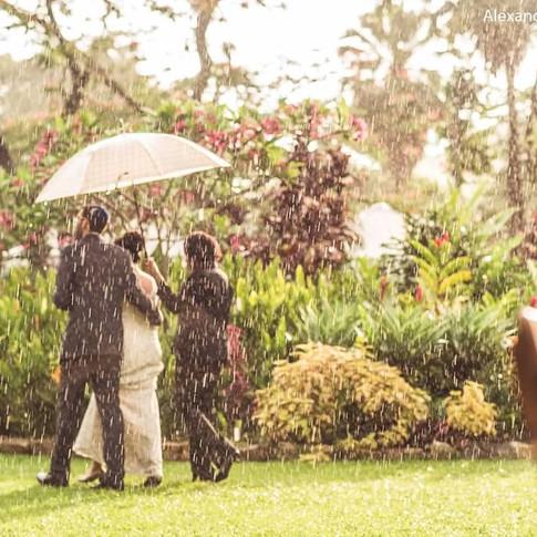 79fotos-casamento-na-serra-rj-casarão-penedo-por-casorio-perfeito.jpg