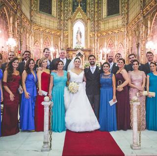 13_fotos-casamento-rj-por-casório-perfeito-clube-fluminense.jpg