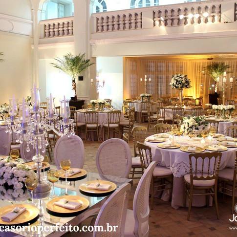 51_fotos-casamento-rj-_mansão-botafogo-por-casorio-perfeito_–_juliana_e_alexandre.jpg