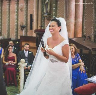 11_fotos-casamento-rj-por-casório-perfeito-clube-fluminense.jpg