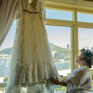 casamento-raquel-e-pierre-rio-de-janeiro-fotografo-de-casamento-gustavo-marialva-40.jpg