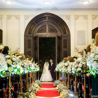 014-fotos-casamento-rj-igreja-santa-margarida-maria-por-casorio-perfeito-clube-fluminense.jpg