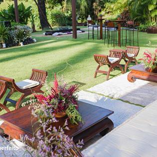 19 Lago-Buriti-Destination-Wedding-Rio-d