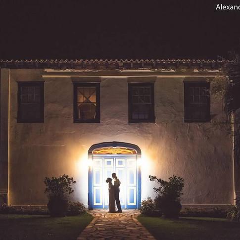 107fotos-casamento-na-serra-rj-casarão-penedo-por-casorio-perfeito.jpg