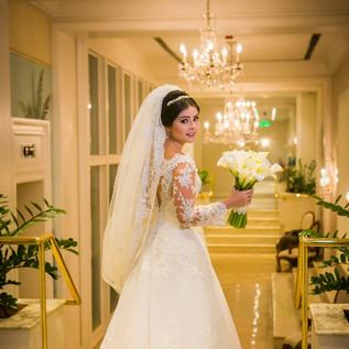 01 fotos-casamento-rj-igreja-nossa-senhora-das-gracas-botafogo-por-casorio-perfeito.jpg
