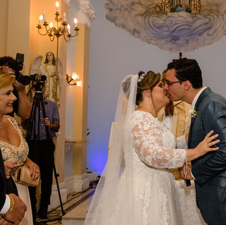 casamento-raquel-e-pierre-rio-de-janeiro-fotografo-de-casamento-gustavo-marialva-584.jpg