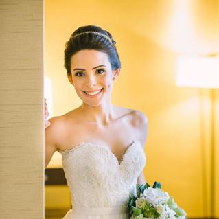 13 fotos-casamento-rj-igreja-santa-margarida-maria-por-casorio-perfeito-clube- fluminense.jpg