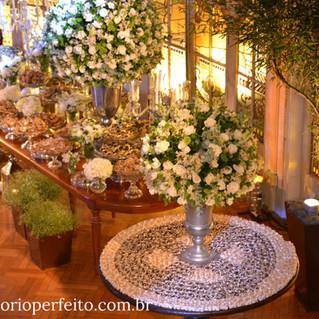 066-fotos-casamento-rj-por-casorio-perfeito-clube-fluminense.jpg