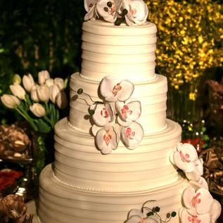 040-fotos-casamento-rj-igreja-nossa-senhora-das-gracas-botafogo-por-casorio-perfeito.jpg