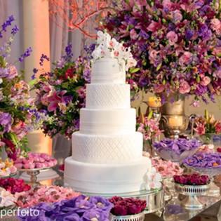 01_casamento_capela-nossa-senhora-das-gr