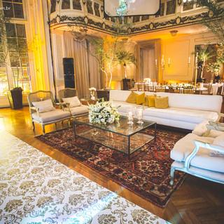 16_fotos-casamento-rj-por-casório-perfeito-clube-fluminense.jpg