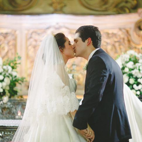 30fotos-casamento-rj-_mansão-botafogo-por-casorio-perfeito_–_juliana_e_alexandre.jpg