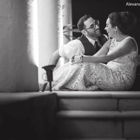 110fotos-casamento-na-serra-rj-casarão-penedo-por-casorio-perfeito.jpg