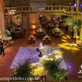 064-fotos-casamento-rj-por-casorio-perfeito-clube-fluminense.jpg