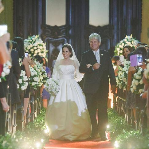 18_fotos-casamento-rj-_mansão-botafogo-por-casorio-perfeito_–_juliana_e_alexandre.jpg