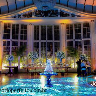 060-fotos-casamento-rj-por-casorio-perfeito-clube-fluminense.jpg
