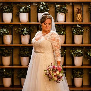 casamento-raquel-e-pierre-rio-de-janeiro-fotografo-de-casamento-gustavo-marialva-297.jpg