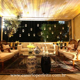 030-fotos-casamento-rj-igreja-nossa-senhora-das-gracas-botafogo-por-casorio-perfeito.jpg