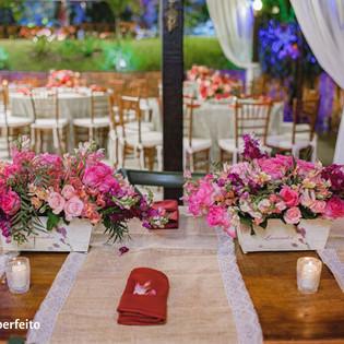 18- Casamento Sitio Mato Verde - Guarati