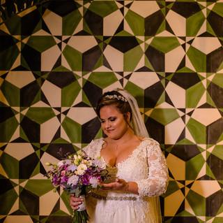 casamento-raquel-e-pierre-rio-de-janeiro-fotografo-de-casamento-gustavo-marialva-281.jpg