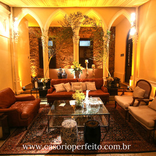 029-fotos-casamento-rj-igreja-nossa-senhora-das-gracas-botafogo-por-casorio-perfeito.jpg